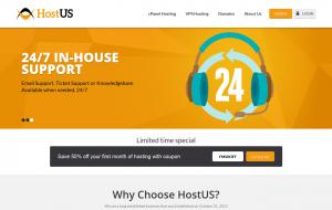 HostUS_2014