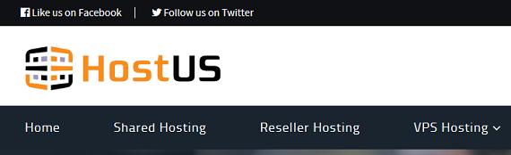 hostus-sg